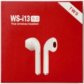 AIRPODS : i13