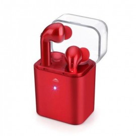 EASYPODS FUNTIME F7