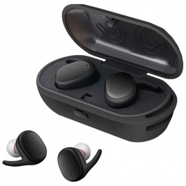 AURICULARES TWS 04 AIRPODS