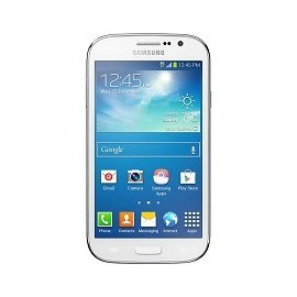 SAMSUNG GRAND NEO PLUS  / i9080  i9060