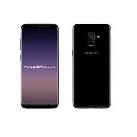 SAMSUNG A530 / A5 2018