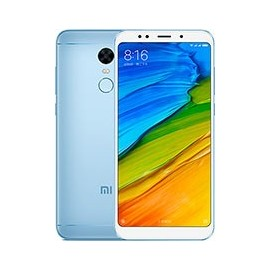 XIAOMI REDMI 5 PLUS / REDMI NOTE 5