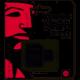 MEMORIA : 64GB KINGSTON CLASE 10 (MSD + ADAPTADOR)