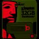 USB DT : 32GB KINGSTON