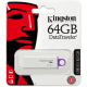 USB DT : 64GB KINGSTON