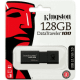 USB DT : 128GB KINGSTON