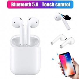 AIRPODS : i10s TOUCH
