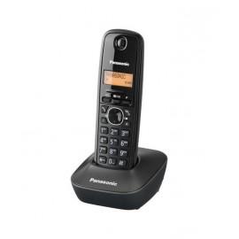 TELEFONO FIJO 1611 NEGRO
