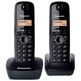 TELEFONO FIJO 1612  DUO