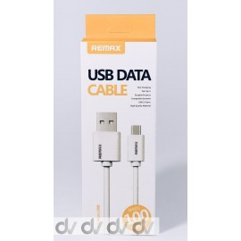 DV CABLE DATOS RX PARA ANDROID 1A