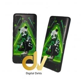 DV FUNDA A51 SAMSUNG DIBUJO RELIEVE 5D OSO