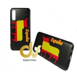 DV A70 SAMSUNG  FUNDA Souvenir 5D ESPAÑA