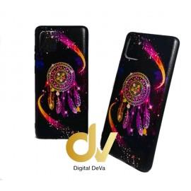 A81 / Note 10 Lite Samsung Funda Dibujo 5D ATRAPA SUEÑOS