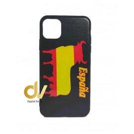 DV iPHONE 11 Pro Max  FUNDA Souvenir 5D ESPAÑA