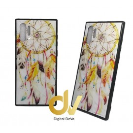 DV NOTE 10 PLUS / PRO FUNDA DIBUJO DIAMOND ATRAPA SUEÑO