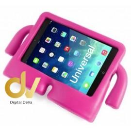 """Universal Funda i-Buy Tablet 7"""" Rosa Intenso"""