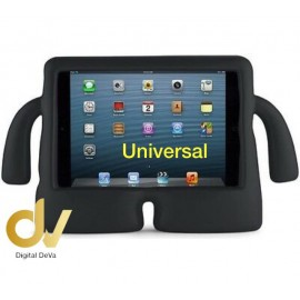 "Universal Funda i-Buy Tablet 7"" NEGRO"