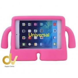 """Universal Funda i-Buy Tablet 7"""" ROSA"""