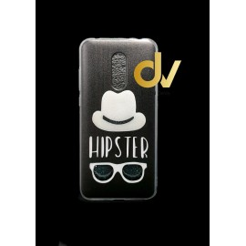 DV REDMI 5 PLUS XIAOMI FUNDA RELIEVE HIPSTER