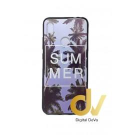 DV REDMI NOTE 7 XIAOMI FUNDA DIBUJO RELIEVE 5D  SUMMER