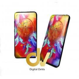 Redmi Note 6 / Note 6 Pro XIAOMI Funda Dibujo 5D ATRAPA SUEÑOS