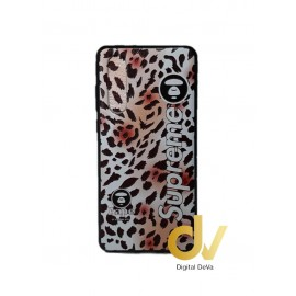 DV P30 HUAWEI FUNDA DIBUJO RELIEVE 5D  SUPREME