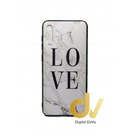 A50 SAMSUNG Funda Dibujo 5D Love