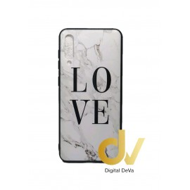 DV A50 SAMSUNG FUNDA DIBUJO RELIEVE 5D LOVE