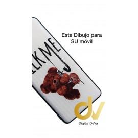 A81 / Note 10 Lite Samsung Funda Dibujo 5D PICK ME