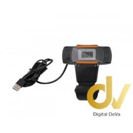 DV  WEBCAM SLIM Elegance DVC22