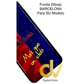 DV A8 2018  SAMSUNG  FUNDA DIBUJO RELIEVE 5D MES QUE UN CLUB