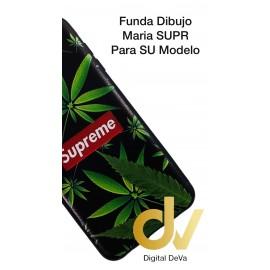 DV A6 PLUS 2018 SAMSUNG FUNDA  DIBUJO RELIEVE 5D SUPREME