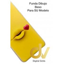 S10 Lite Samsung Funda Dibujo 5D BESO