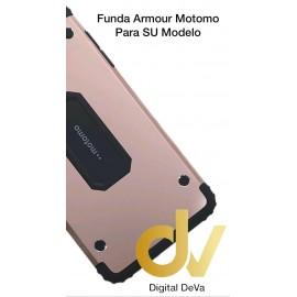 DV J510 / J5 2016 SASMUNG FUNDA ARMOUR MOTOMO NEGRO