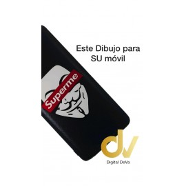 DV A70 SAMSUNG  FUNDA DIBUJO RELIEVE 5D MES QUE UN CLUB