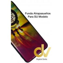 DV IPHONE 11 PRO FUNDA DIBUJO RELIEVE 5D ATRAPA SUEÑOS