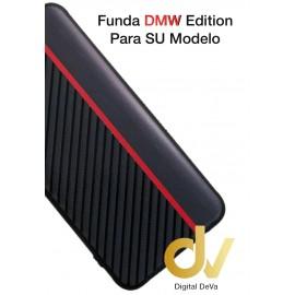 A01 SAMSUNG Funda DMW Edition