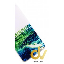 J5 2015  SAMSUNG FUNDA Transparente Dibujo EVERY DAY...
