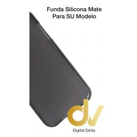 DV J7 2015 SAMSUNG FUNDA SILICONA GRIS
