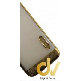 DV J510 / J5 2016 SAMSUNG FUNDA MOTOMO DORADO