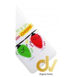 DV S8 PLUS SAMSUNG FUNDA LIBRO DIBUJO ENTRE TU Y YO
