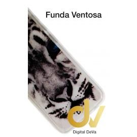 DV  J710 / J7 2016 SAMSUNG FUNDA VENTOSA TIGRE