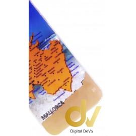 DV S7 EDGE SAMSUNG FUNDA DIBUJO MALLORCA