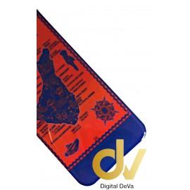 DV S7 EDGE SAMSUNG FUNDA DIBUJO TENERIFE