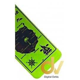 DV S8 SAMSUNG FUNDA DIBUJO GRAN CANARIA