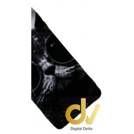 DV S6 EDGE PLUS SAMSUNG FUNDA DIBUJO GATO