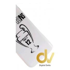 DV S7  SAMSUNG  FUNDA DIBUJO CHAMP12NS