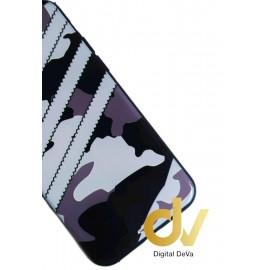 A10 Samsung Funda Militar Devidas Negro
