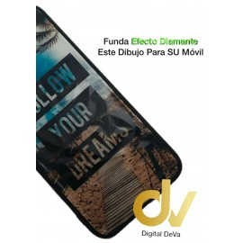 S20 Ultra SAMSUNG FUNDA DIAMOND Cut FOLLOW...