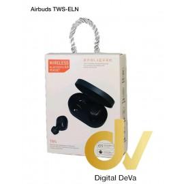 Auricular Bluetooth TWS-DV-EL4